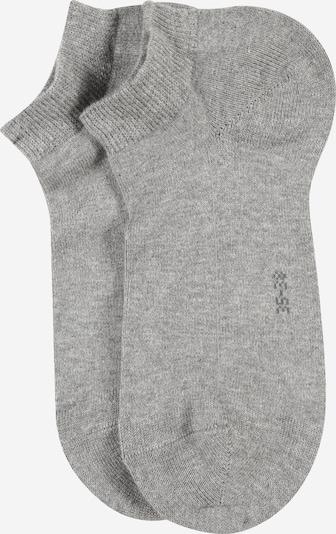 FALKE Ponožky 'Family' - světle šedá, Produkt