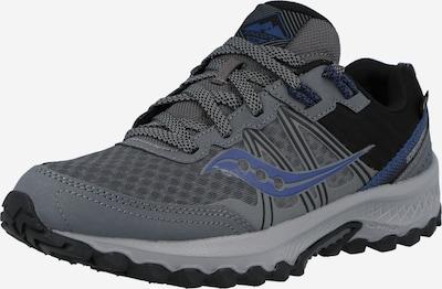 Sneaker de alergat 'EXCURSION TR14 GTX' saucony pe gri metalic, Vizualizare produs