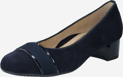 ARA Pumps 'VICENZA' in navy, Produktansicht