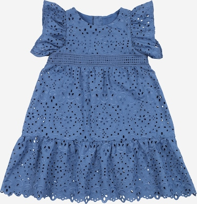 IVY & OAK KIDS Dress in Sapphire, Item view
