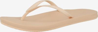 REEF Strand-/Badeschuh ' Cushion Bounce Stargazer ' in nude, Produktansicht