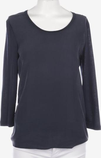 Windsor Top & Shirt in XXS in marine blue, Item view