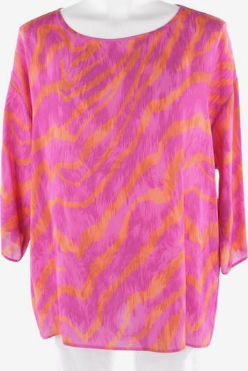Piu & Piu Shirt in M in mischfarben, Produktansicht