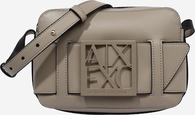 ARMANI EXCHANGE Bolso de hombro en beige, Vista del producto