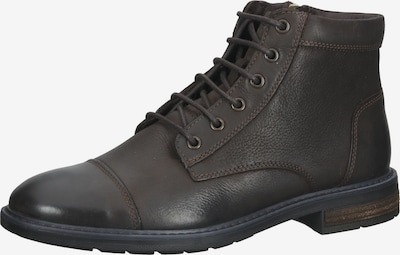 GEOX Chukka Boots in Brown, Item view