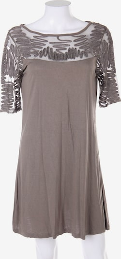 NEXT Dress in M in Taupe, Item view