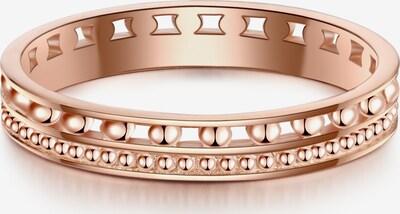 Glanzstücke München Ring in gold, Produktansicht