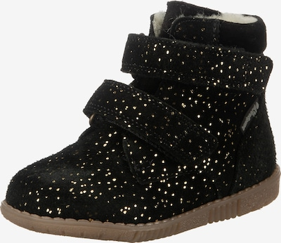 Bundgaard Boots in Gold / Black, Item view