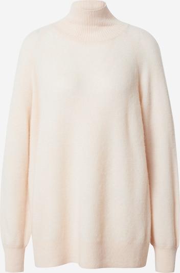 AMERICAN VINTAGE Pullover 'Kybird' in beige, Produktansicht