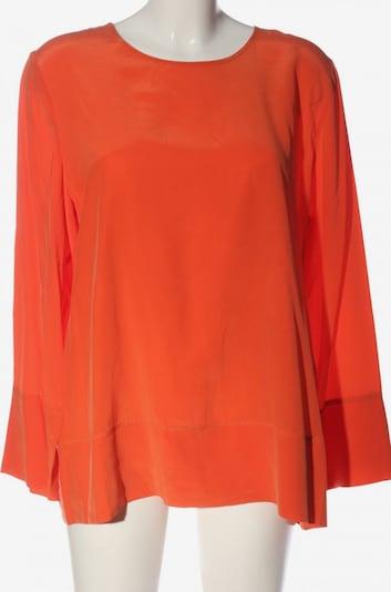 SEM PER LEI. Blouse & Tunic in XXL in Light orange, Item view