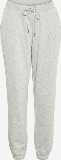 Noisy may Trousers 'NMLUPA' in Light grey, Item view