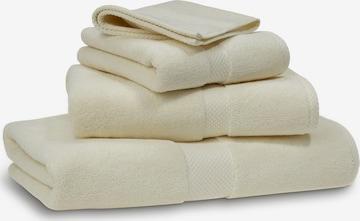 Ralph Lauren Home Towel 'AVENUE' in Beige