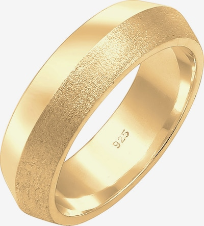 ELLI PREMIUM Ring in gold, Produktansicht
