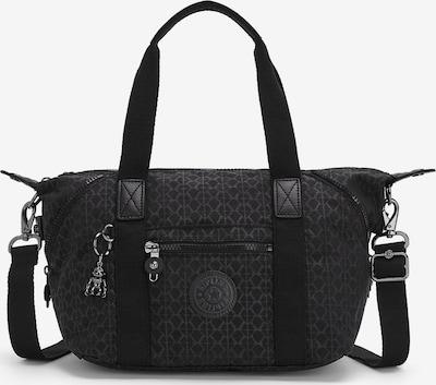 KIPLING Shoulder Bag in Dark grey / Black, Item view