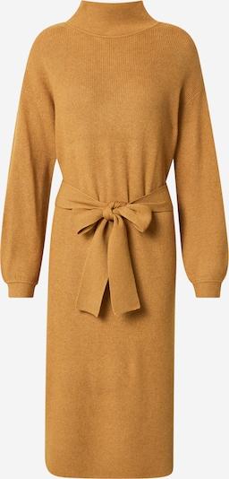 MINE TO FIVE Kleid in hellbraun, Produktansicht