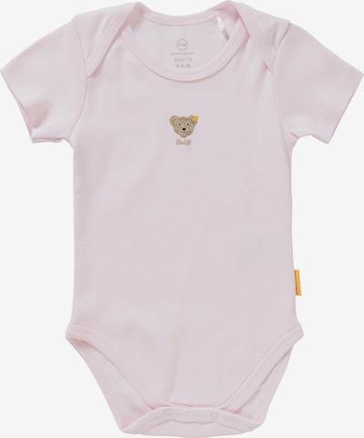 STEIFF Romper/Bodysuit in Pink, Item view