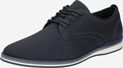 Pantofi cu șireturi 'EOWOALIAN' ALDO pe navy, Vizualizare produs