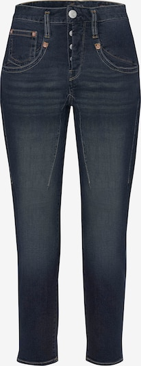 Herrlicher Jeans in indigo, Produktansicht