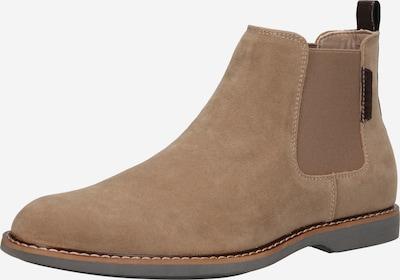 ESPRIT Boots in beige, Produktansicht