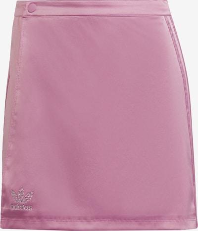 ADIDAS ORIGINALS Suknja u ljubičasta, Pregled proizvoda