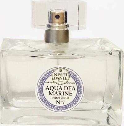 Nesti Dante Firenze Essence du Parfum 'Aqua Dea Marine' in transparent, Produktansicht