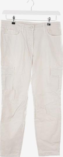 Cambio Jeans in 33 in beige, Produktansicht