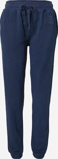LIEBLINGSSTÜCK Hose in blau, Produktansicht