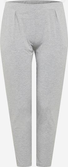 Dorothy Perkins Curve Pantalon en gris, Vue avec produit
