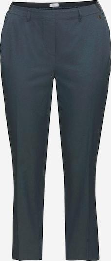 SHEEGO Pantalón en gris oscuro, Vista del producto