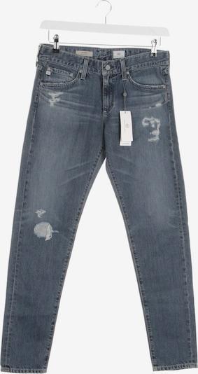 AG Jeans Jeans in 28 in blau, Produktansicht