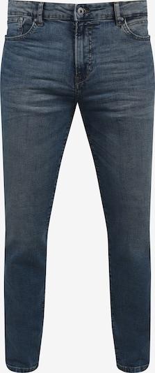 !Solid Jeans in hellblau, Produktansicht