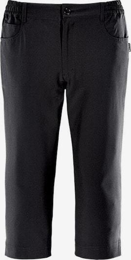 SCHNEIDER Hose in schwarz, Produktansicht
