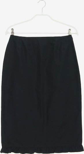 Georges Rech Skirt in S in Black, Item view
