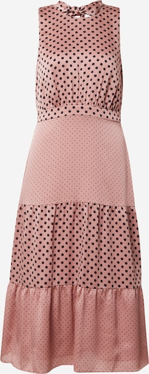 Ted Baker Cocktail dress 'Izziie' in Pink / Black, Item view