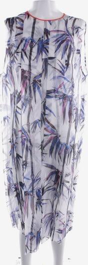 Emilio Pucci Kleid in S in mischfarben, Produktansicht