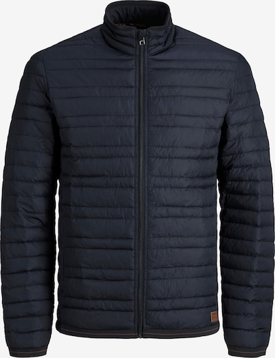 Jack & Jones Plus Prijelazna jakna 'Luke' u mornarsko plava, Pregled proizvoda