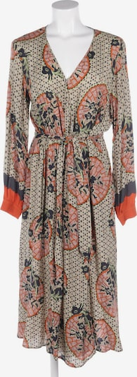 IVI collection Dress in L in Mixed colors, Item view