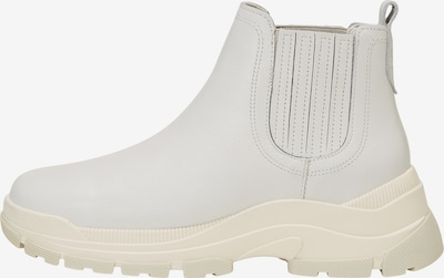 Marc O'Polo Chelsea Boots in creme, Produktansicht