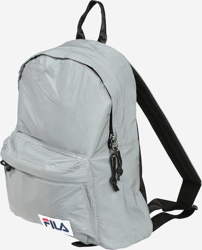 FILA Sac à dos 'Mini Backpack Malmö' en mélange de couleurs, Vue avec produit