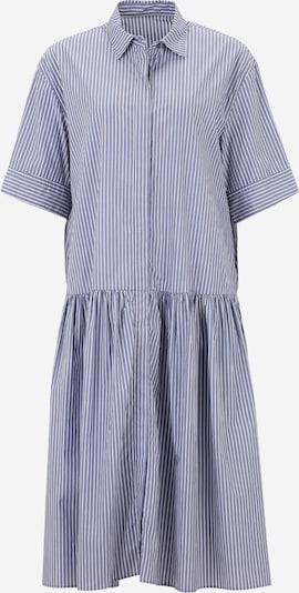 JNBY Kleid in indigo / weiß, Produktansicht