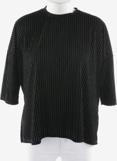 MAX&Co. Shirt in M in schwarz, Produktansicht