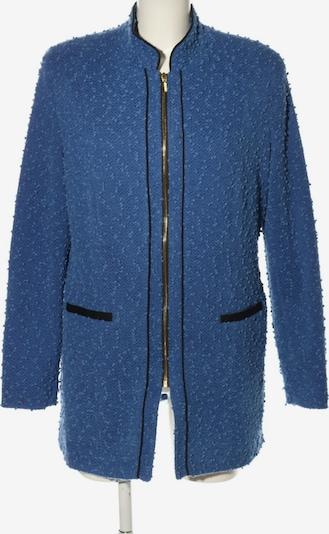 AMBRIA Übergangsjacke in XL in blau, Produktansicht
