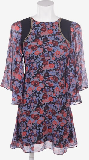 Mary Katrantzou Dress in M in Mixed colors, Item view