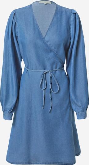 Soft Rebels Košulja haljina 'Sasha' u plavi traper, Pregled proizvoda