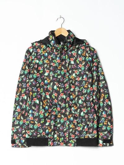 BURTON Jacke in XS-S in mischfarben, Produktansicht