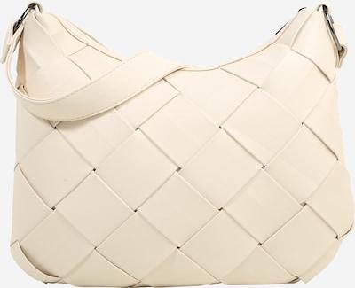 PIECES Shoulder bag 'ODILA' in nude, Item view