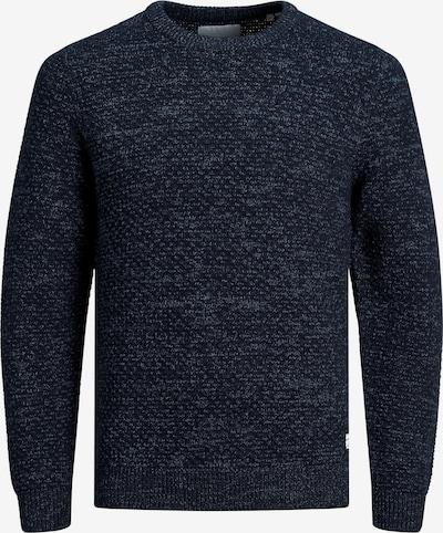 Jack & Jones Junior Пуловер 'Brad' в нейви синьо, Преглед на продукта