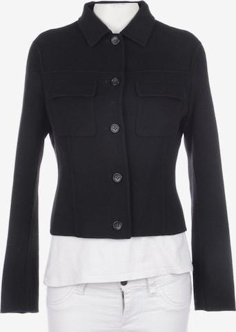 Marc O'Polo DENIM Jacket & Coat in XS in Black