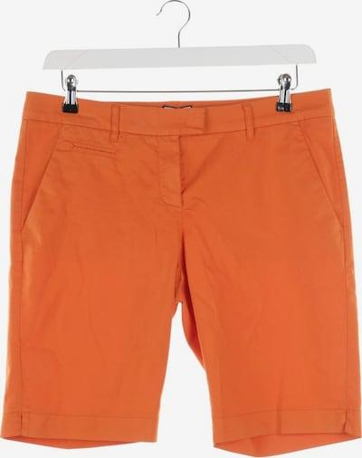 Seductive Bermuda / Shorts in L in orange, Produktansicht