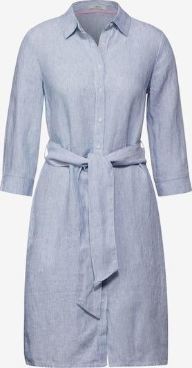 CECIL Kleid in blau, Produktansicht
